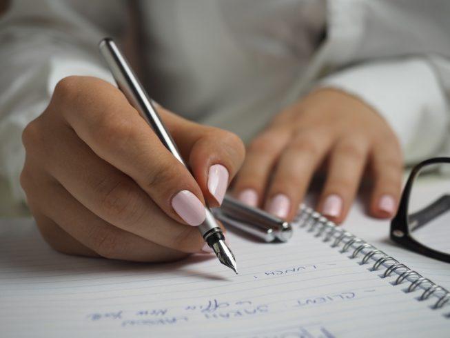 大学受験・留学に使える英語資格4選