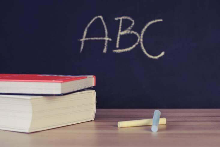 TOEICの単語・熟語におすすめの参考書ランキング3選
