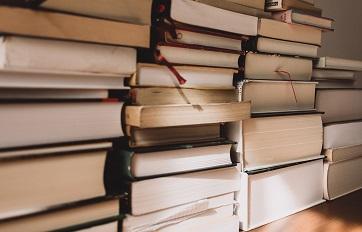 大人/社会人の勉強法