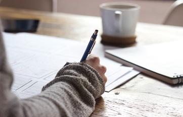 英語の勉強法の基本