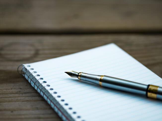 ビジネス英語の勉強方法とコツ