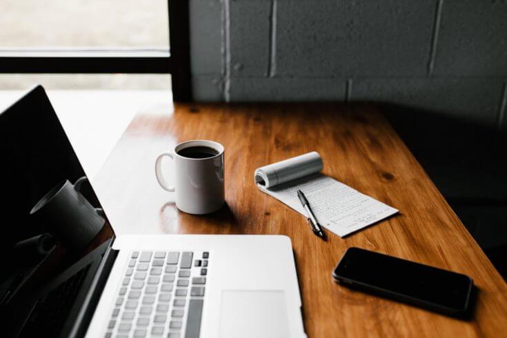 ビジネス英語をマスターするための学習ステップ