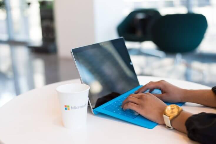 オンライン英会話で効果を得るための勉強法