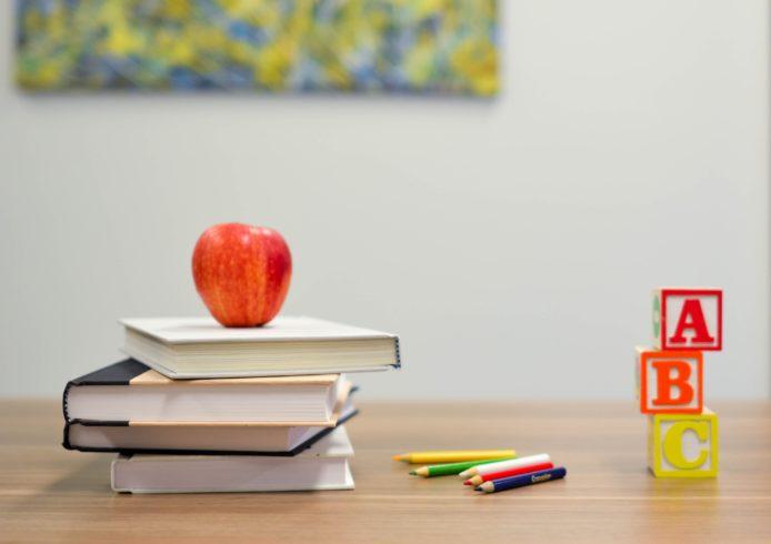 英会話スクールを活用したおすすめ勉強法