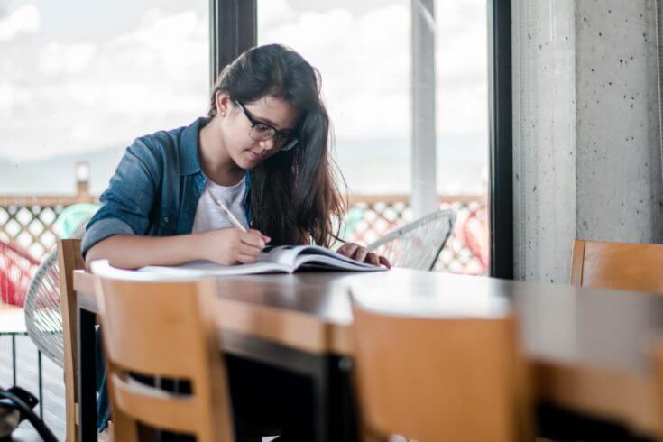 2.最も重要なのは「継続できる方法」で学習すること