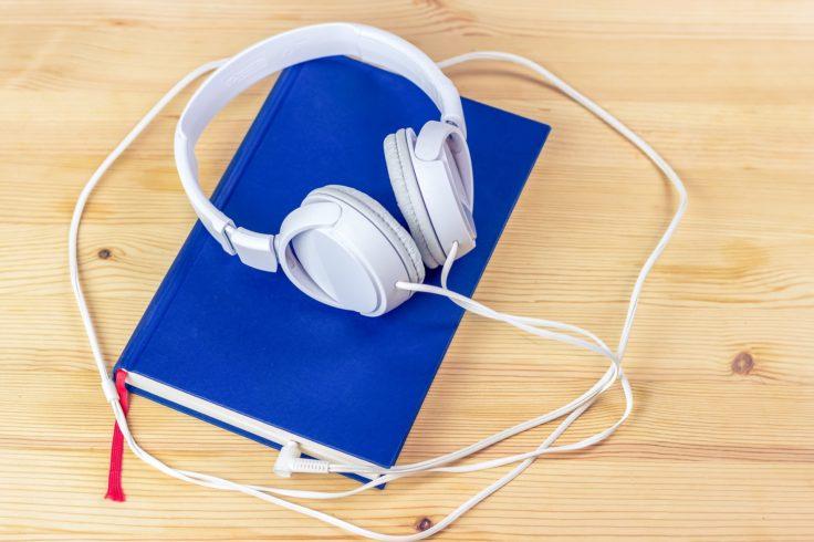 英語特有の音に慣れるための学習法