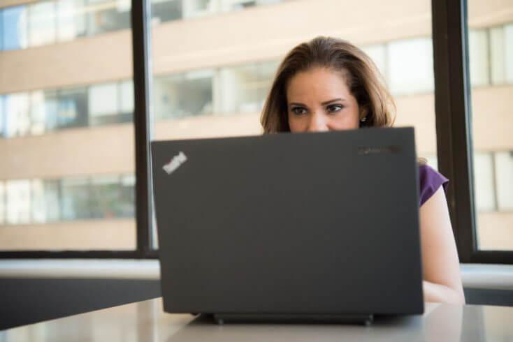 独学中の人にオンライン英会話をおすすめする理由