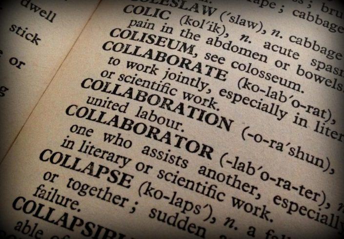 単語対策におすすめの参考書
