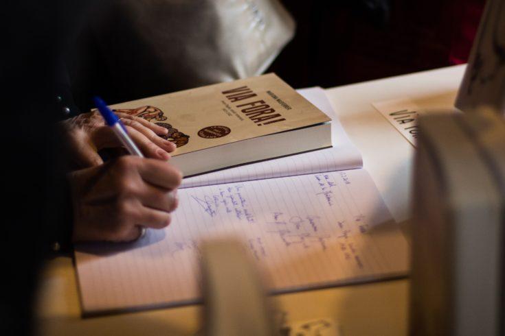 1.独学で学習を始める前の準備