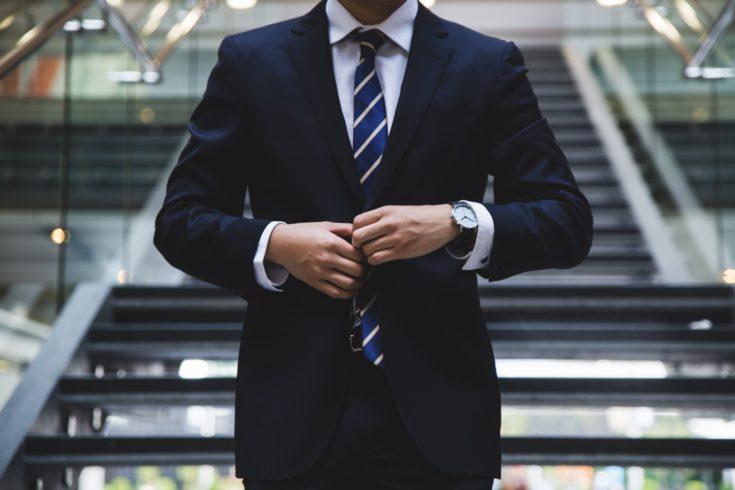 TOEICと就職:企業が求める英語力とは?