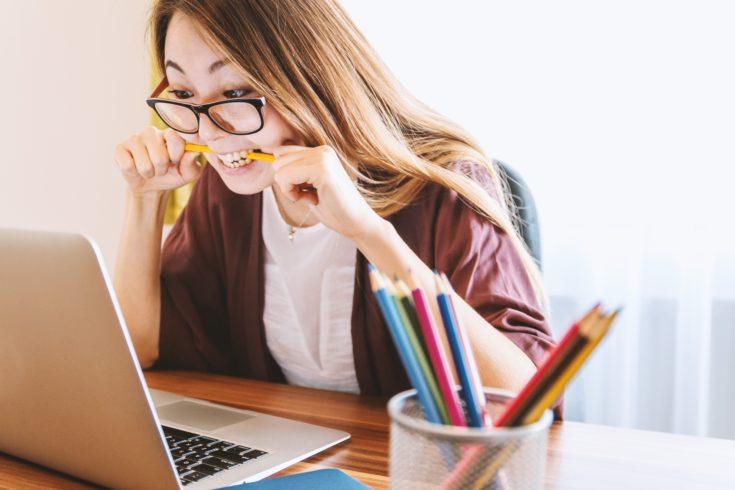 ビジネス英語の勉強で失敗するのはなぜ?