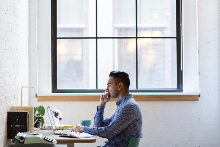 ビジネス英語の独学勉強法