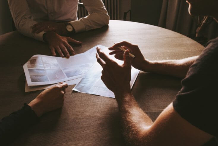 TOEICはビジネス英語の勉強に最適