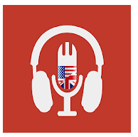 英語ラジオ- アイエルツ トーフ