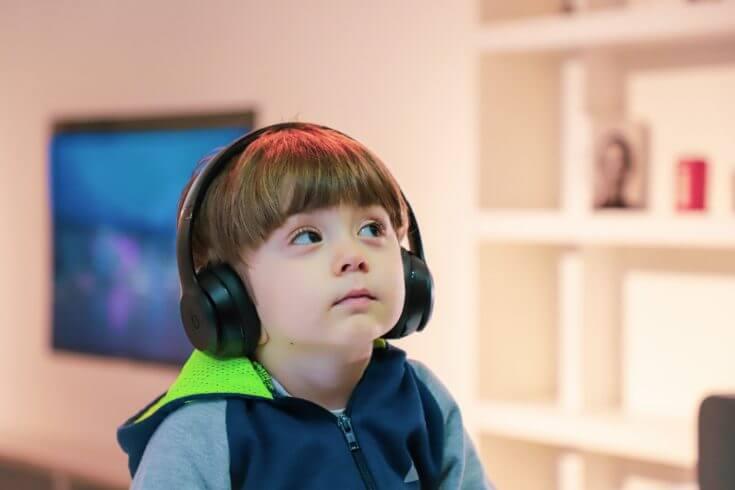 初心者やお子さんにも最適な定番のアニメ映画4選