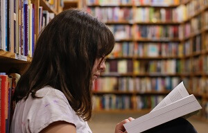 独学者はどう勉強すべきか