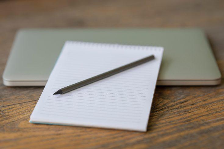 英語の勉強に日記を取り入れる前に