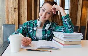 高校生の勉強法
