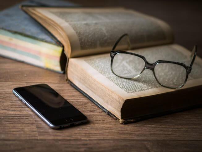 「本気の学習法」のサポートになるおすすめ教材・アプリ