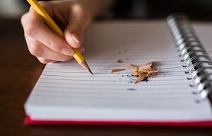 おすすめの勉強法