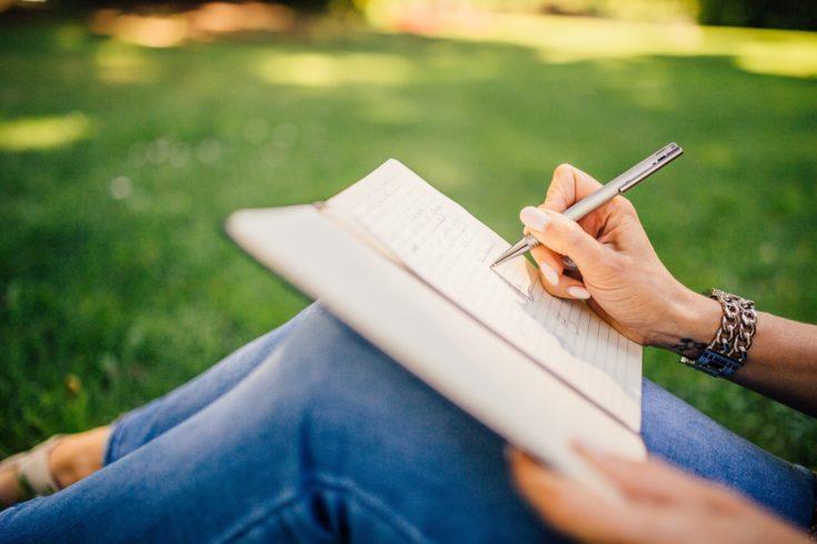 英語スピーキングのための勉強法とコツを紹介