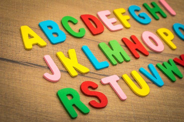 初心者が一から英語を勉強するための4つのステップ