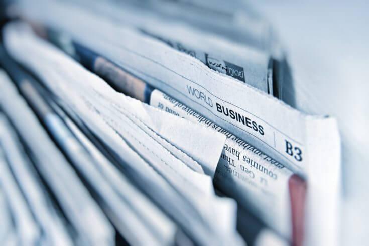 1. ニュースで英語の勉強をする5つのメリット