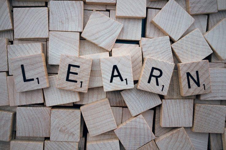 3. 英会話を習得するための文法の勉強方法