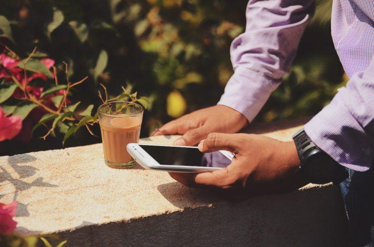 4. アプリやサイトでビジネス英語を身につけるには?