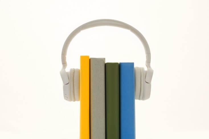 3. 聞き流しにおすすめの教材の選び方