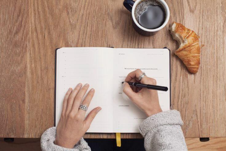 2. 大学生が英語を勉強する際の具体的な目標設定