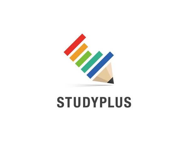 勉強を管理してくれるアプリ、スタディプラス